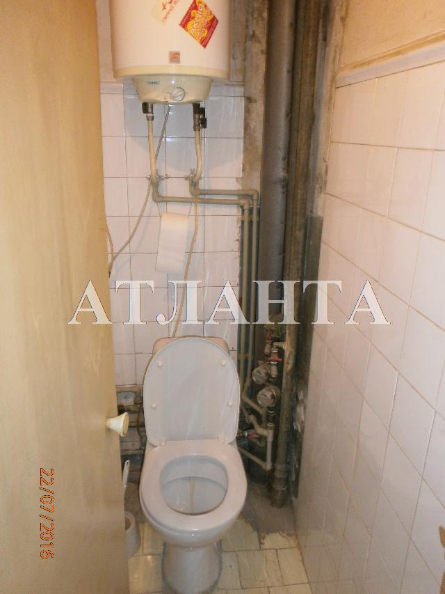 Продается 3-комнатная квартира на ул. Маршала Жукова — 39 000 у.е. (фото №8)