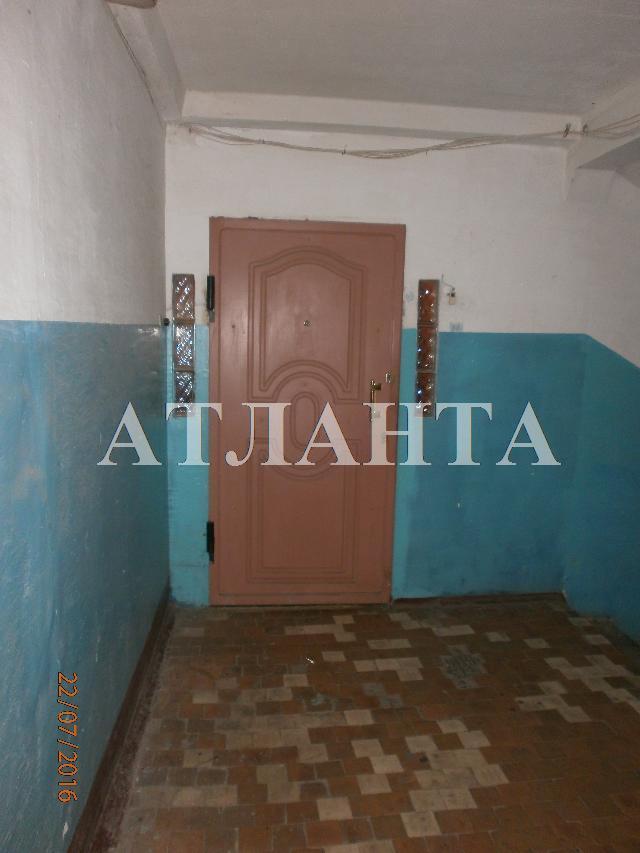 Продается 3-комнатная квартира на ул. Маршала Жукова — 39 000 у.е. (фото №10)