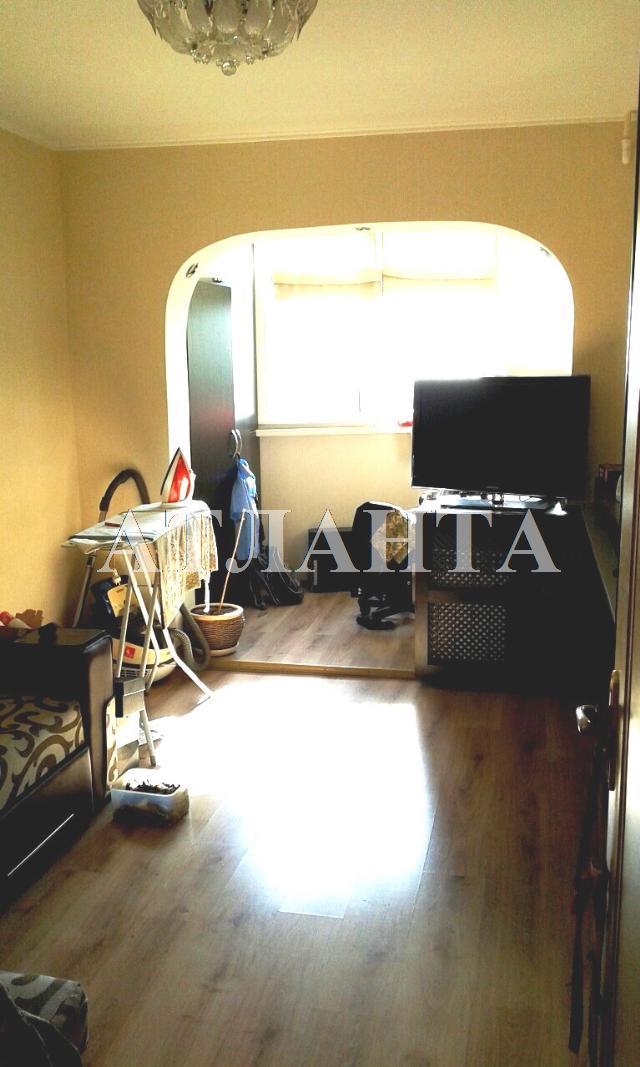 Продается 3-комнатная квартира на ул. Люстдорфская Дорога — 51 000 у.е. (фото №4)