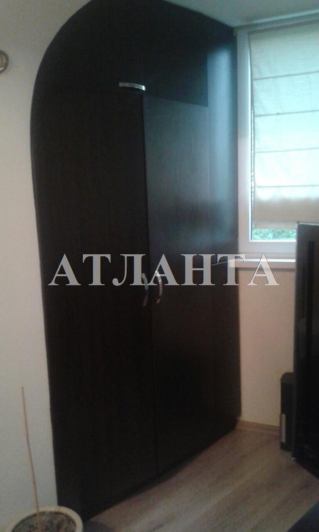 Продается 3-комнатная квартира на ул. Люстдорфская Дорога — 51 000 у.е. (фото №6)