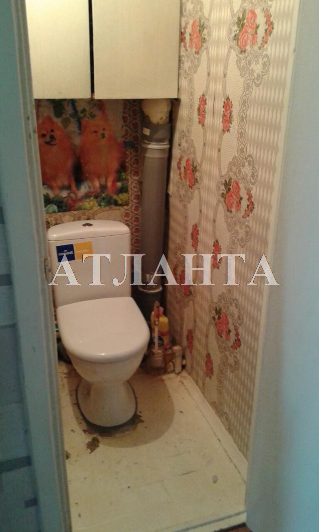 Продается 3-комнатная квартира на ул. Люстдорфская Дорога — 51 000 у.е. (фото №14)