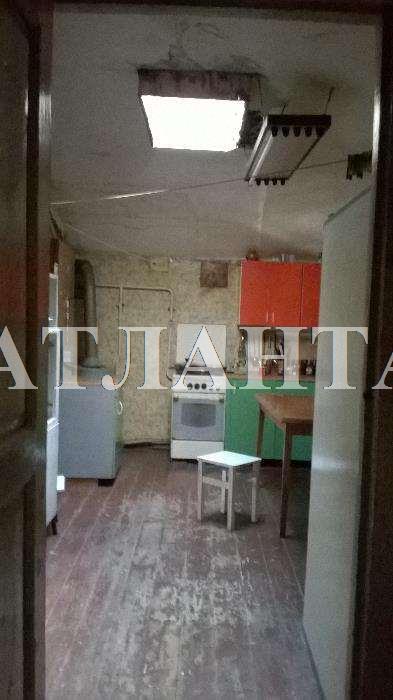 Продается 2-комнатная квартира на ул. Пушкинская — 30 000 у.е. (фото №4)