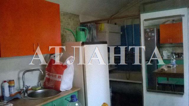 Продается 2-комнатная квартира на ул. Пушкинская — 30 000 у.е. (фото №7)