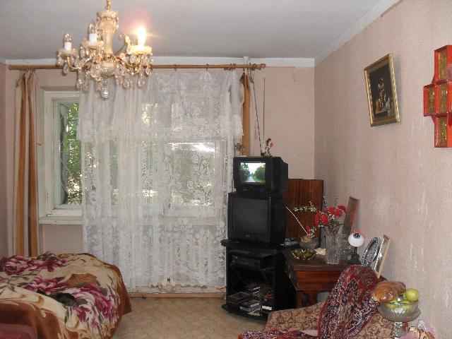 Продается 3-комнатная квартира на ул. Гагарина Пр. — 58 000 у.е.