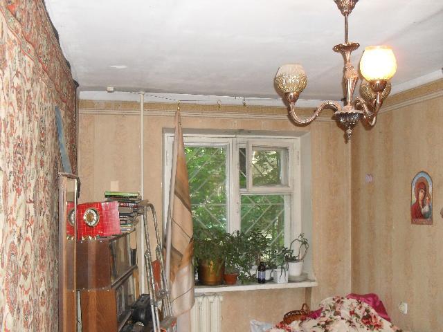 Продается 3-комнатная квартира на ул. Гагарина Пр. — 58 000 у.е. (фото №2)
