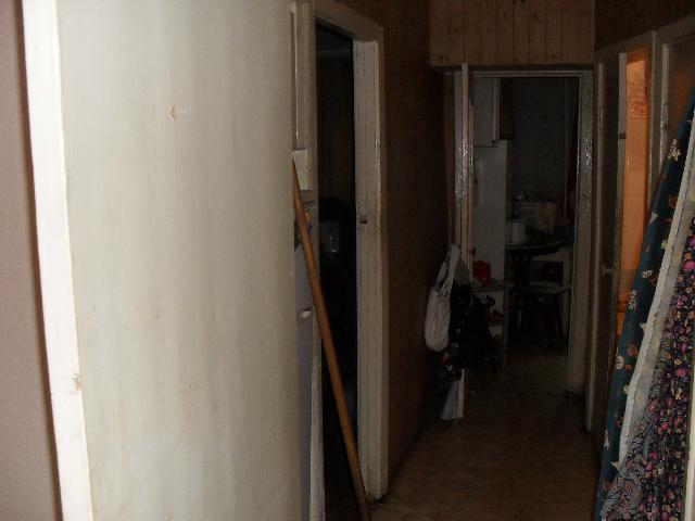 Продается 3-комнатная квартира на ул. Гагарина Пр. — 58 000 у.е. (фото №3)
