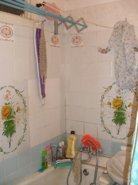 Продается 3-комнатная квартира на ул. Гагарина Пр. — 58 000 у.е. (фото №4)