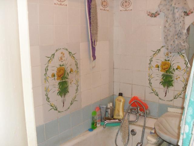 Продается 3-комнатная квартира на ул. Гагарина Пр. — 58 000 у.е. (фото №5)