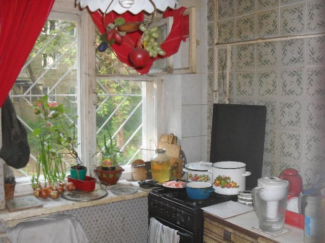 Продается 3-комнатная квартира на ул. Гагарина Пр. — 58 000 у.е. (фото №6)