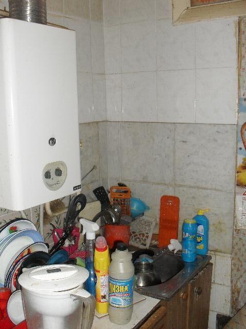 Продается 3-комнатная квартира на ул. Гагарина Пр. — 58 000 у.е. (фото №7)