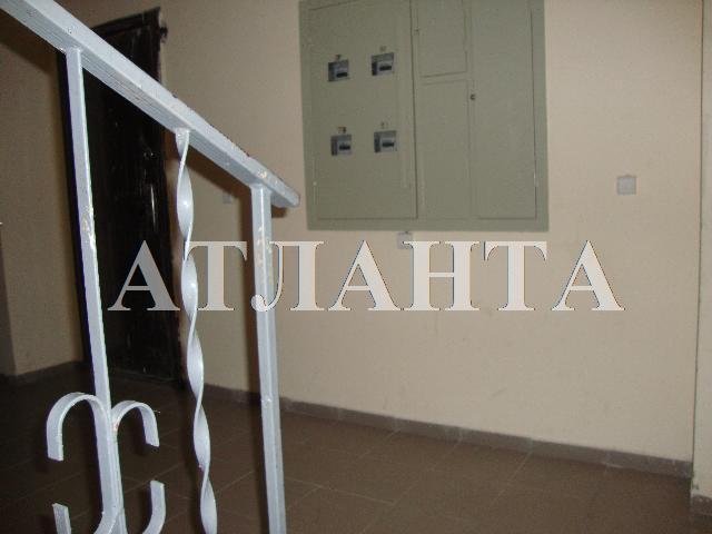 Продается 2-комнатная квартира в новострое на ул. Пишоновская — 72 000 у.е. (фото №2)