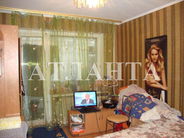 Продается 4-комнатная квартира на ул. Тополевая — 87 000 у.е. (фото №2)