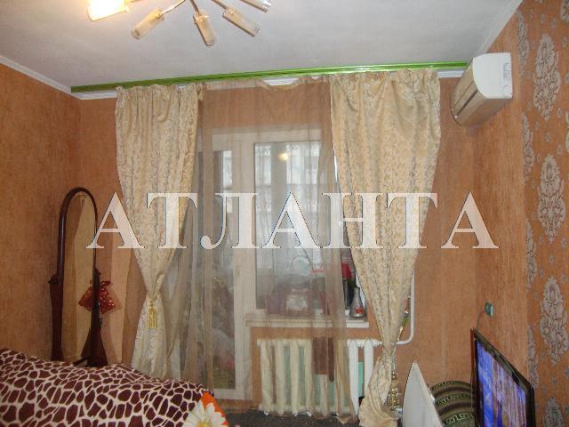 Продается 4-комнатная квартира на ул. Тополевая — 87 000 у.е. (фото №5)