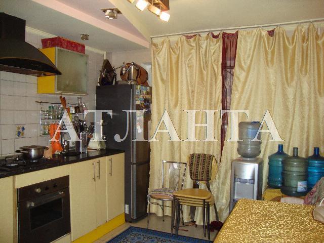 Продается 4-комнатная квартира на ул. Тополевая — 87 000 у.е. (фото №6)