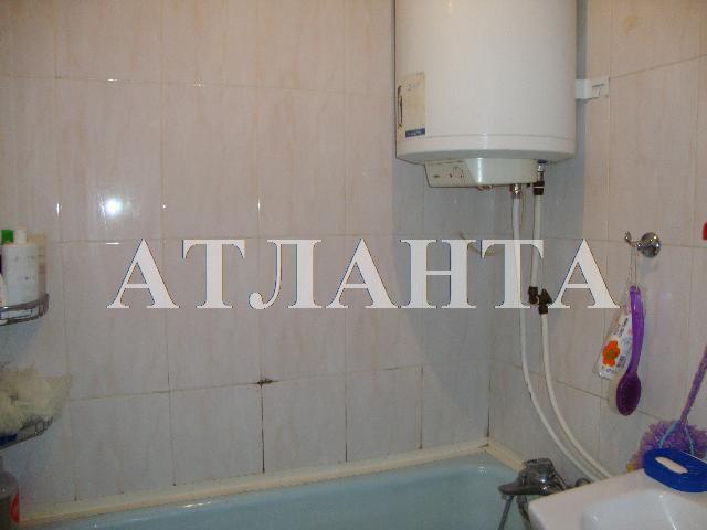 Продается 4-комнатная квартира на ул. Тополевая — 87 000 у.е. (фото №7)