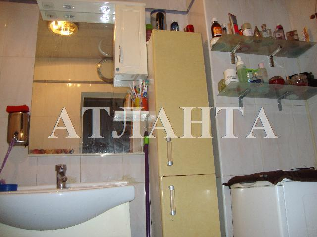 Продается 4-комнатная квартира на ул. Тополевая — 90 000 у.е. (фото №8)