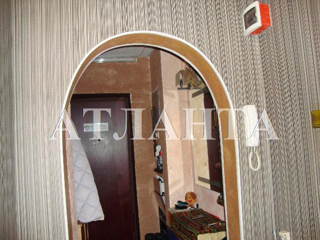 Продается 4-комнатная квартира на ул. Тополевая — 87 000 у.е. (фото №9)