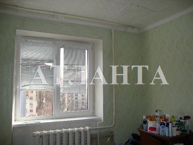 Продается 4-комнатная квартира на ул. Маршала Жукова — 49 000 у.е. (фото №3)