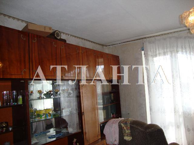 Продается 4-комнатная квартира на ул. Маршала Жукова — 49 000 у.е. (фото №5)
