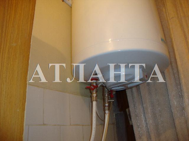 Продается 4-комнатная квартира на ул. Маршала Жукова — 49 000 у.е. (фото №9)