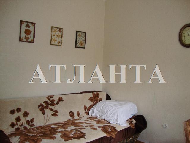 Продается 2-комнатная квартира на ул. Адмиральский Пр. — 44 000 у.е.