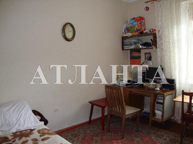 Продается 2-комнатная квартира на ул. Адмиральский Пр. — 44 000 у.е. (фото №2)