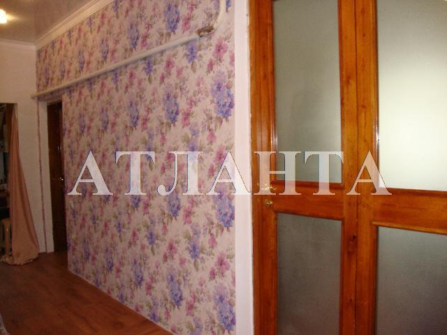 Продается 2-комнатная квартира на ул. Адмиральский Пр. — 44 000 у.е. (фото №3)