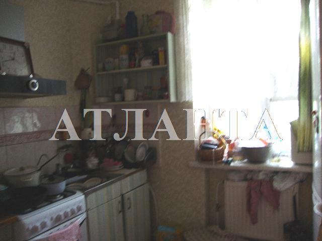 Продается 2-комнатная квартира на ул. Адмиральский Пр. — 44 000 у.е. (фото №4)