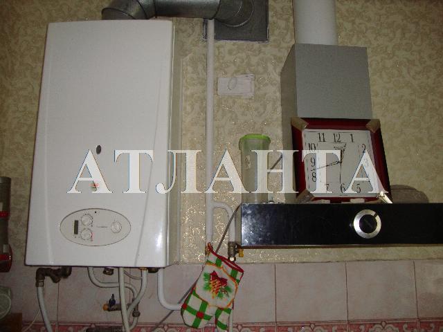 Продается 2-комнатная квартира на ул. Адмиральский Пр. — 44 000 у.е. (фото №5)