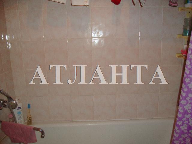 Продается 2-комнатная квартира на ул. Адмиральский Пр. — 44 000 у.е. (фото №6)