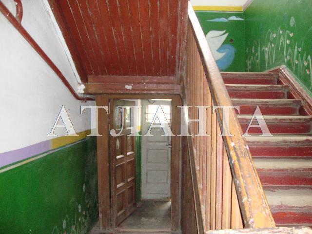 Продается 2-комнатная квартира на ул. Адмиральский Пр. — 44 000 у.е. (фото №7)