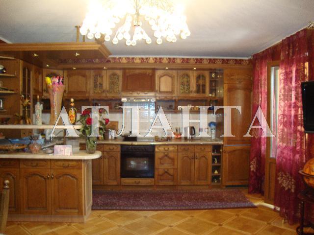 Продается 3-комнатная квартира на ул. Педагогическая — 105 000 у.е. (фото №3)