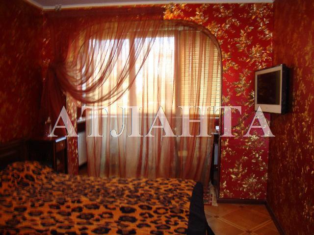 Продается 3-комнатная квартира на ул. Педагогическая — 105 000 у.е. (фото №6)