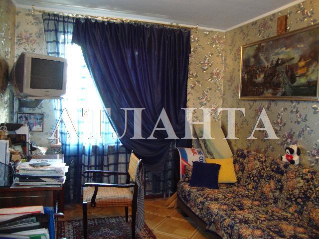 Продается 3-комнатная квартира на ул. Педагогическая — 105 000 у.е. (фото №7)