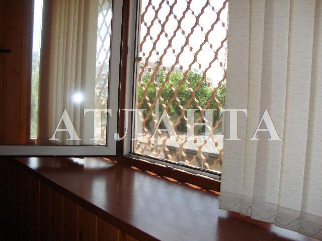 Продается 3-комнатная квартира на ул. Педагогическая — 105 000 у.е. (фото №9)