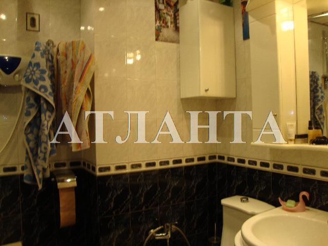 Продается 3-комнатная квартира на ул. Педагогическая — 105 000 у.е. (фото №10)