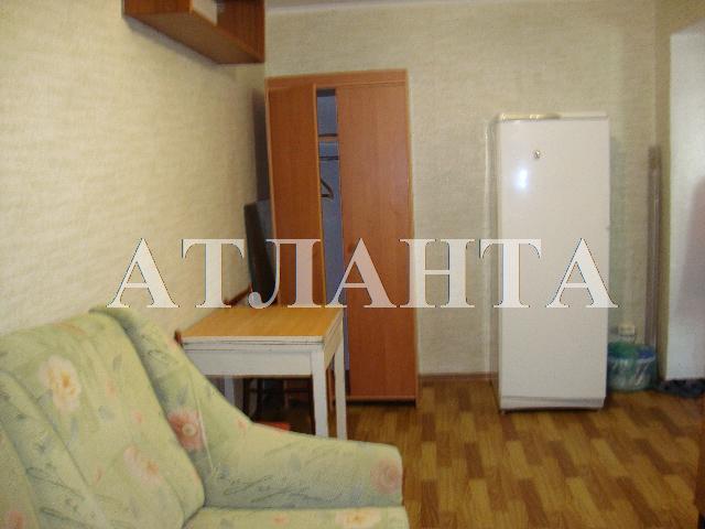Продается 1-комнатная квартира на ул. Зелинского — 17 500 у.е. (фото №2)