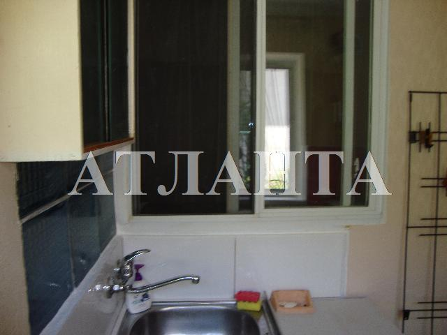 Продается 1-комнатная квартира на ул. Зелинского — 17 500 у.е. (фото №3)
