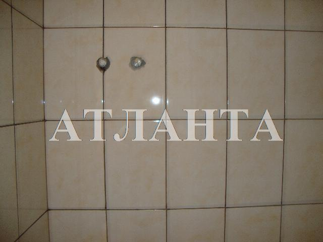 Продается 1-комнатная квартира на ул. Зелинского — 17 500 у.е. (фото №6)