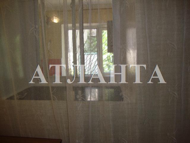 Продается 1-комнатная квартира на ул. Зелинского — 17 500 у.е. (фото №7)