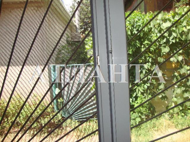 Продается 1-комнатная квартира на ул. Зелинского — 17 500 у.е. (фото №9)