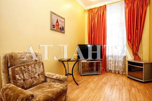 Продается 3-комнатная квартира на ул. Жукова Вице- Адм. Пер. — 90 000 у.е.