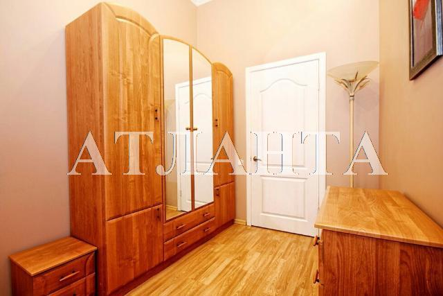 Продается 3-комнатная квартира на ул. Жукова Вице- Адм. Пер. — 90 000 у.е. (фото №3)