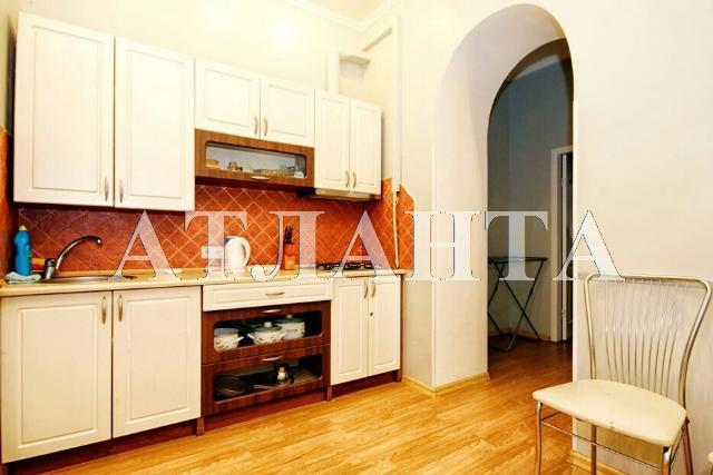 Продается 3-комнатная квартира на ул. Жукова Вице- Адм. Пер. — 90 000 у.е. (фото №4)
