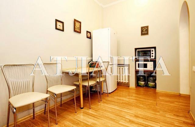 Продается 3-комнатная квартира на ул. Жукова Вице- Адм. Пер. — 90 000 у.е. (фото №5)