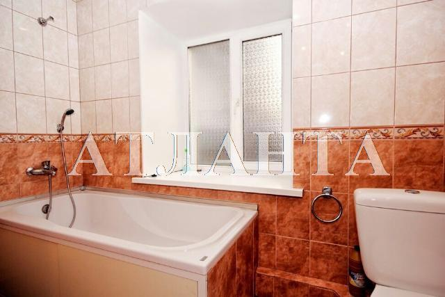 Продается 3-комнатная квартира на ул. Жукова Вице- Адм. Пер. — 90 000 у.е. (фото №6)