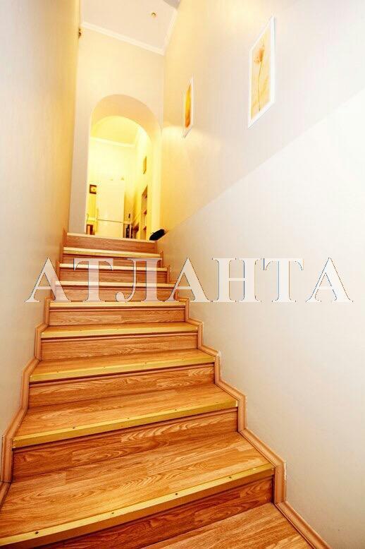 Продается 3-комнатная квартира на ул. Жукова Вице- Адм. Пер. — 90 000 у.е. (фото №7)