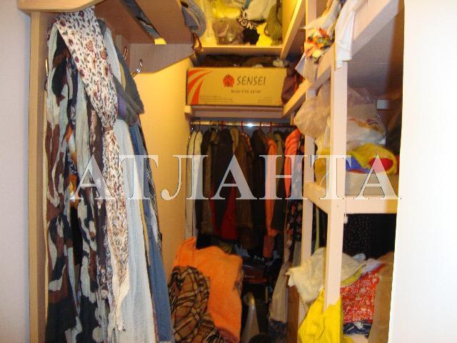 Продается 1-комнатная квартира в новострое на ул. Радужный 1 М-Н — 35 000 у.е. (фото №4)