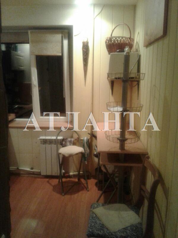 Продается 2-комнатная квартира на ул. Филатова Ак. — 39 000 у.е. (фото №3)