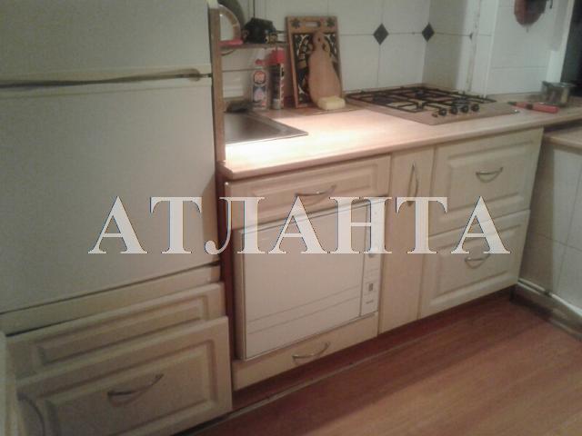 Продается 2-комнатная квартира на ул. Филатова Ак. — 39 000 у.е. (фото №4)